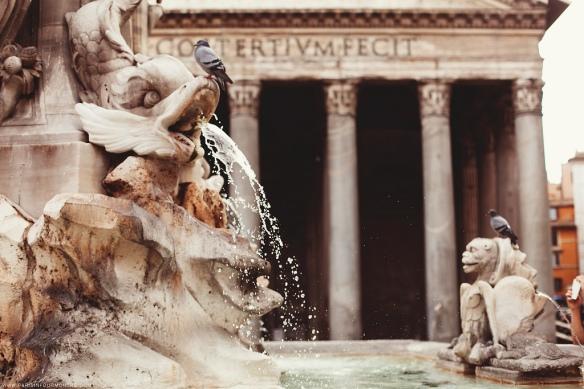 gm_ParisInFourMonths_Rome5