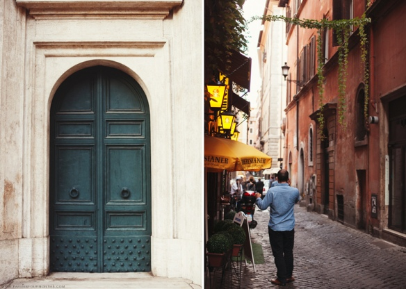gm_ParisInFourMonths_Rome3