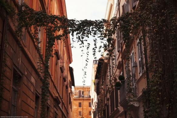 gm_ParisInFourMonths_Rome7