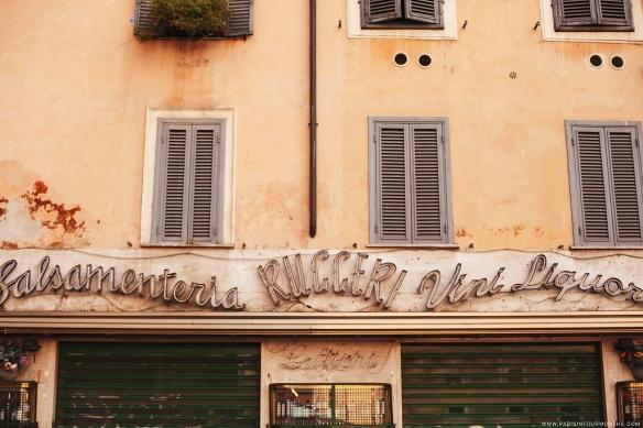 gm_ParisInFourMonths_Rome1
