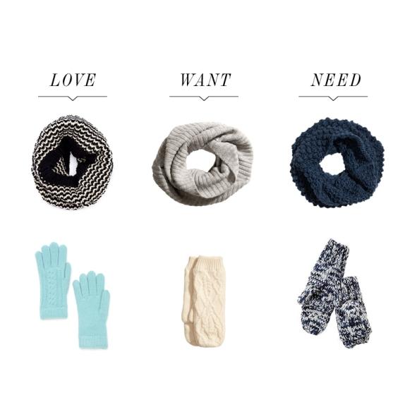 Gm_LoveWantNeed_InfinityScarf