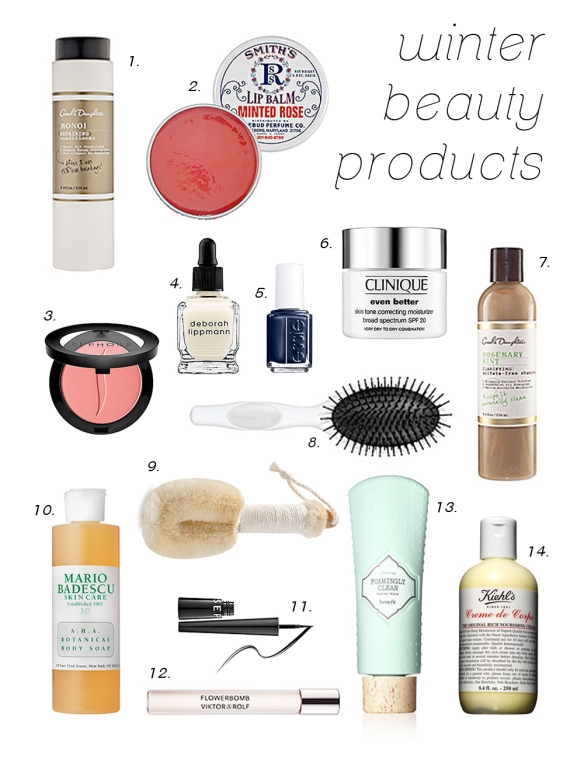 beauty_product