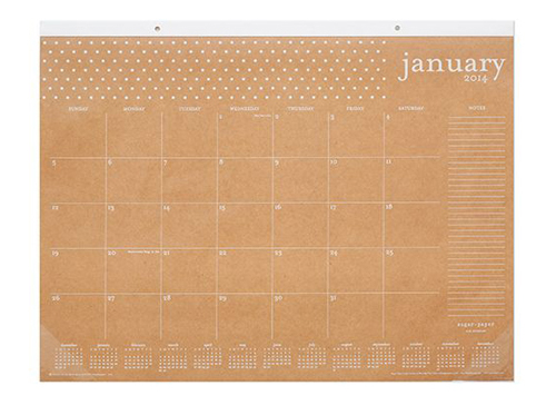 gm_calendar_6