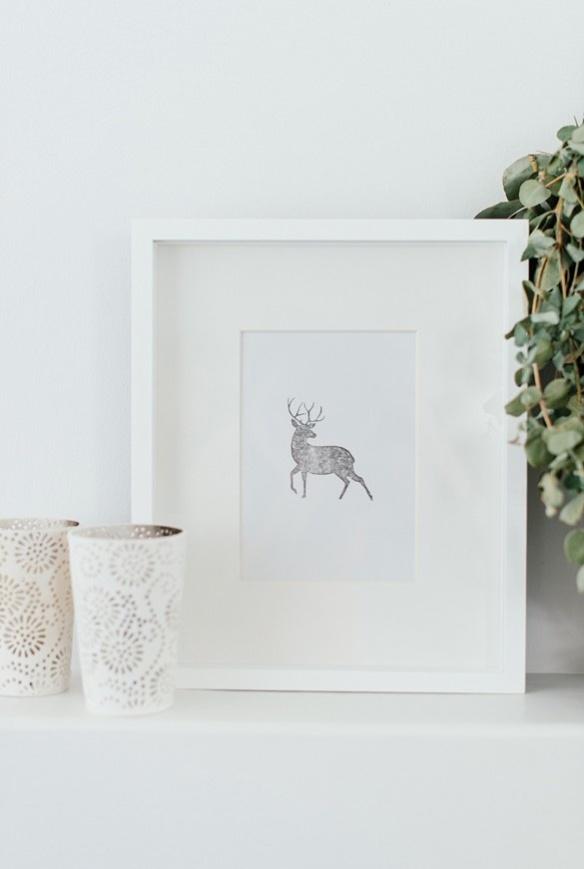 Christine-Meintjes_Christmas-DIY-Stamp_0013-585x917-1