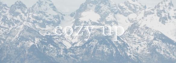 cozy_up