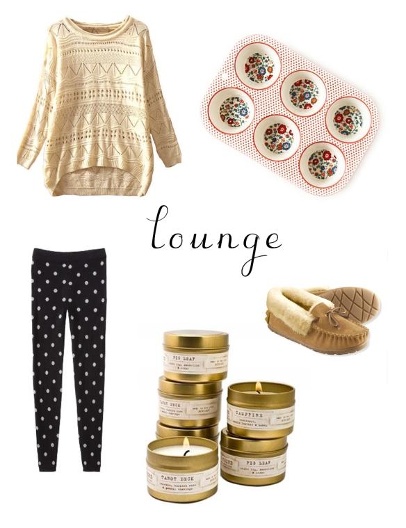 gm_lounge_NYE