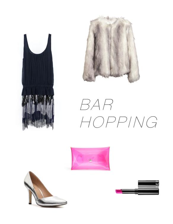 gm_BarHopping_NYE