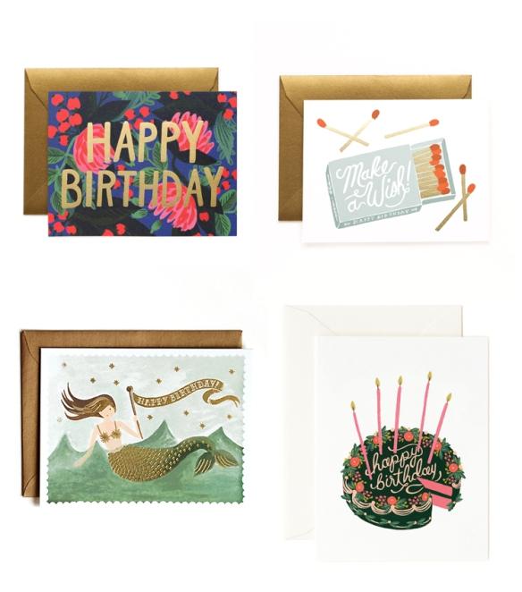 gm_RPC_Birthday