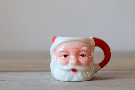 GM_EtsyHoliday_Mug
