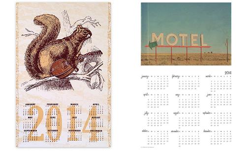 calendars_duo_small copy