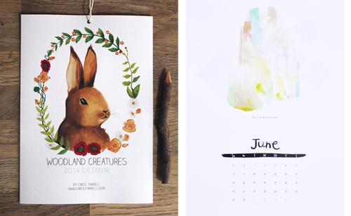 calendars_duo_small