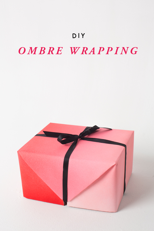 DIY-OMBRE-WRAPPING-PAPER
