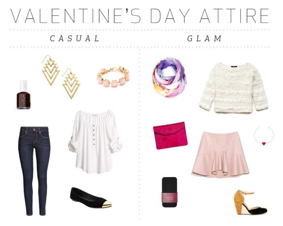 gm_ValentinesOutfit_CasualGlam