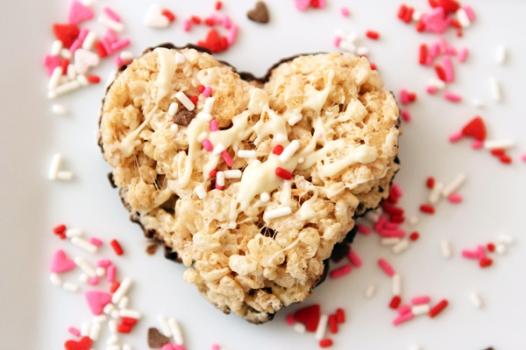 heart-rice-krispies2