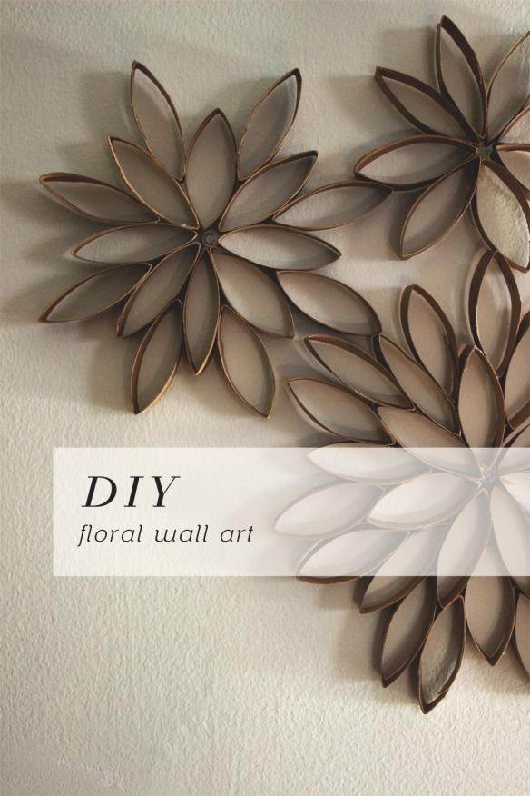 wall art final 1