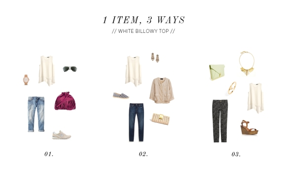 gm_1item3ways_WhiteTop_all