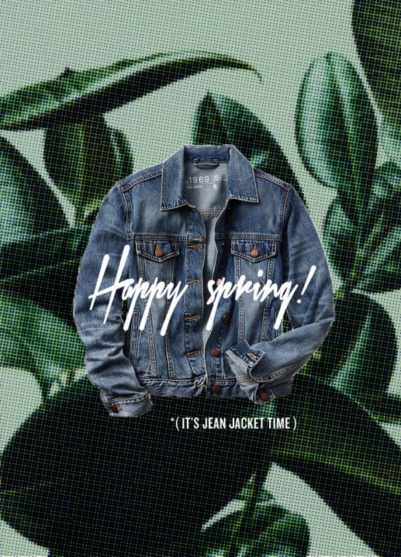gm_HappySpring_JeanJacket