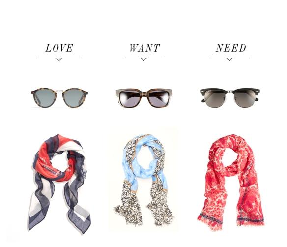 Gm_LoveWantNeed_SunniesAndScarves