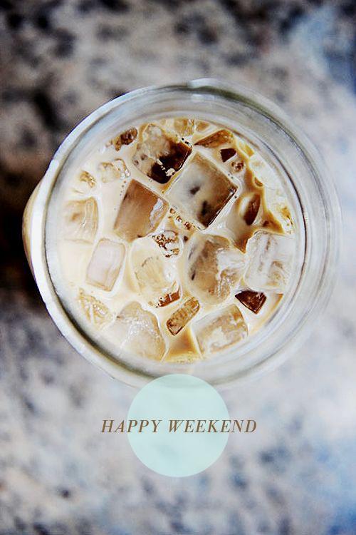 happyweekend_8