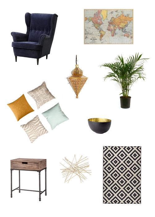 living-room-global