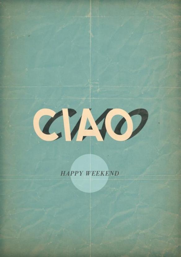 ct_HappyWeekend_13