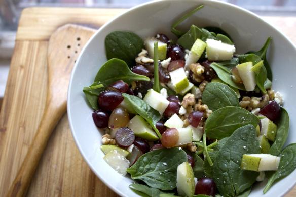 salad_11