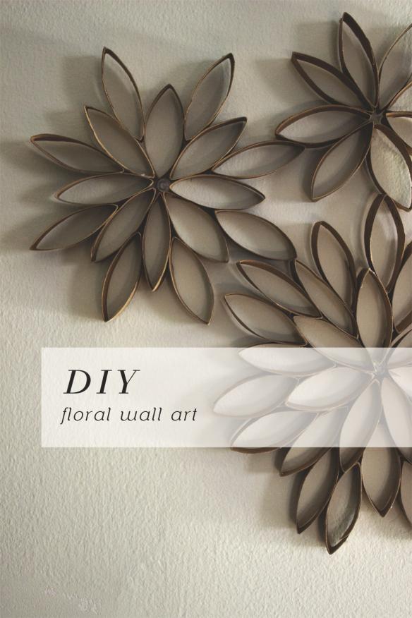 wall-art-final-11