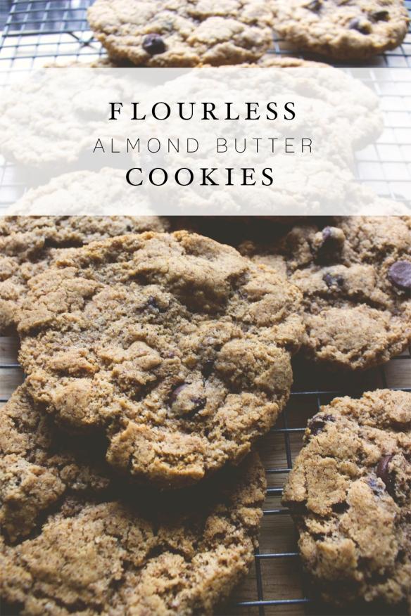 cookies3 copy