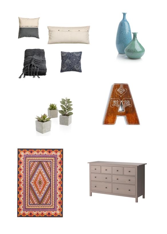 eclectic_bedroom1