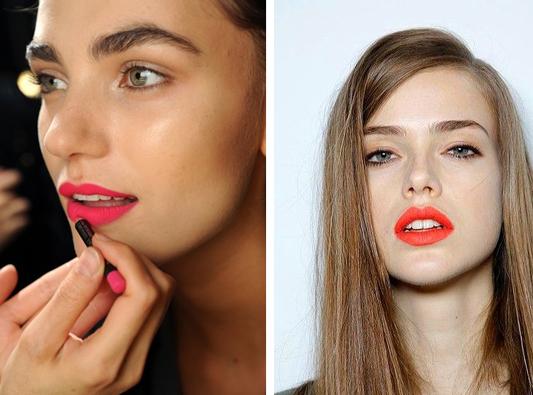 gm-lips1