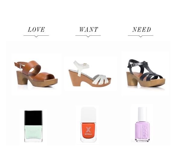 lovewantneed_clogs&toes