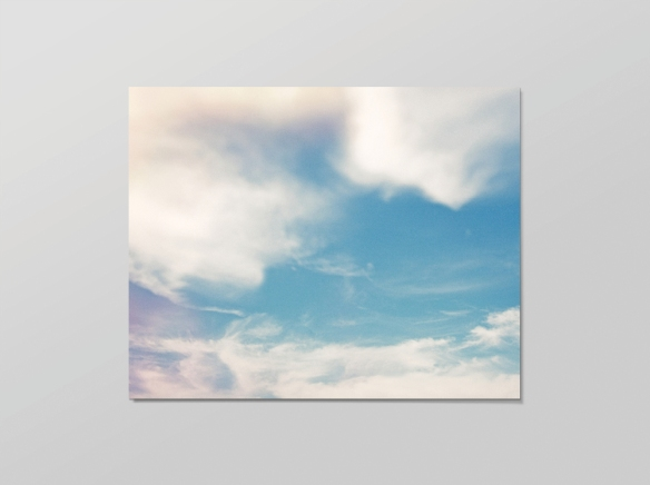 clouds_8x10_1000