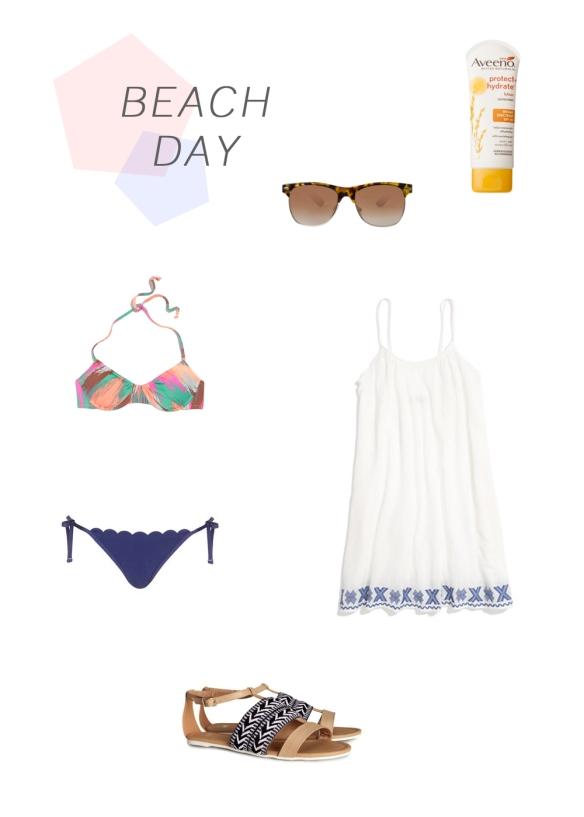 July_beach