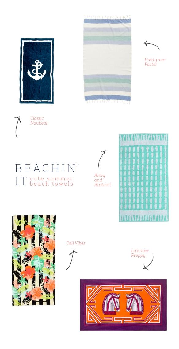 GM_BeachTowels