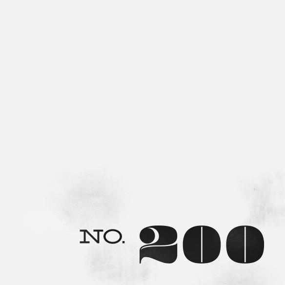 gm_No200