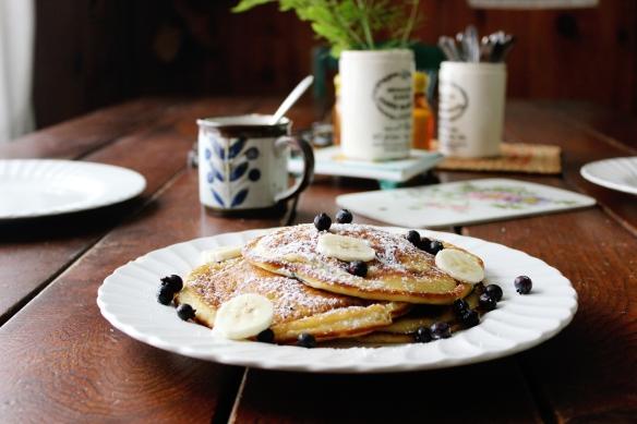 gm_Pancakes_6