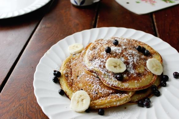 gm_Pancakes_8