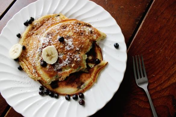 gm_Pancakes_9