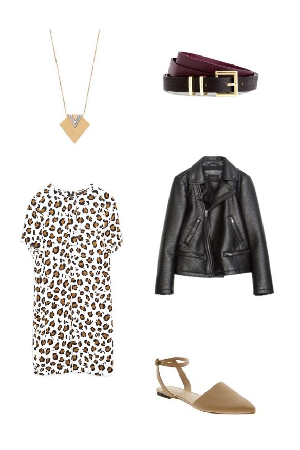 2_leatherjacket 2