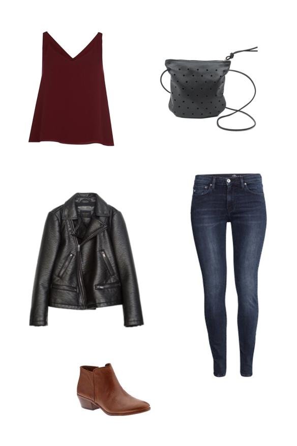 2_leatherjacket