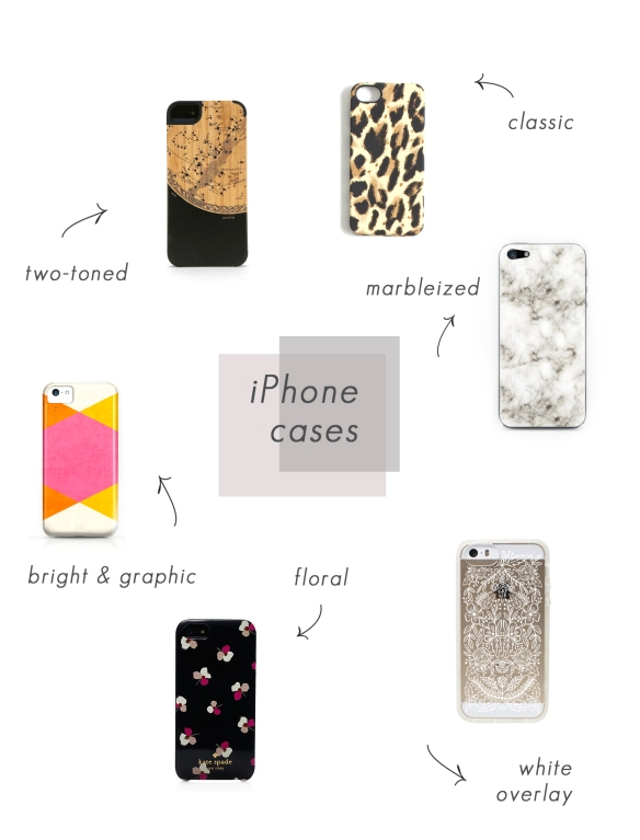 GM_IphoneCases_new