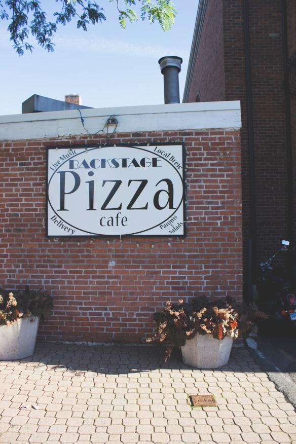 gm_PizzaClub_1