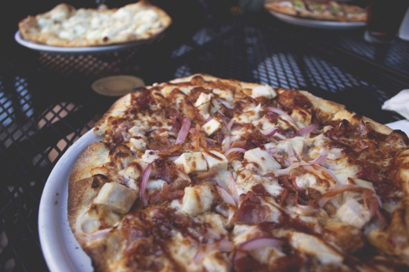 gm_PizzaClub_4