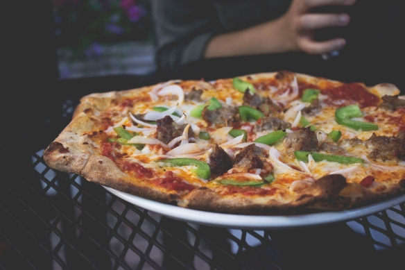 gm_PizzaClub_6