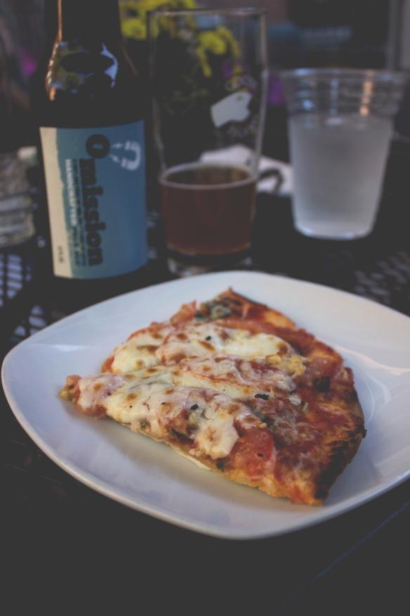 gm_PizzaClub_7