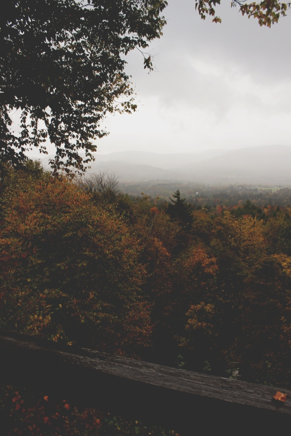 gm_Vermont_2