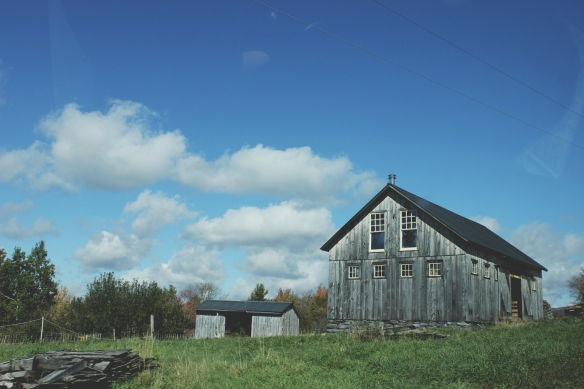 gm_Vermont_3