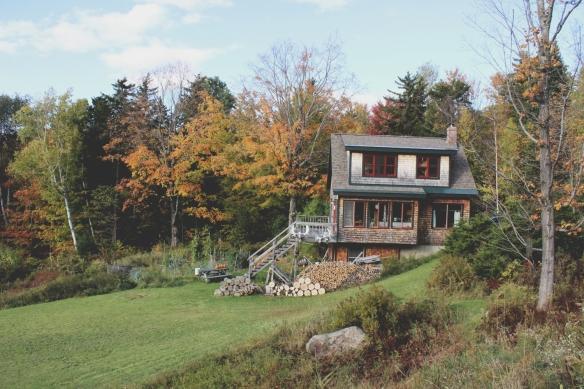 gm_Vermont_5