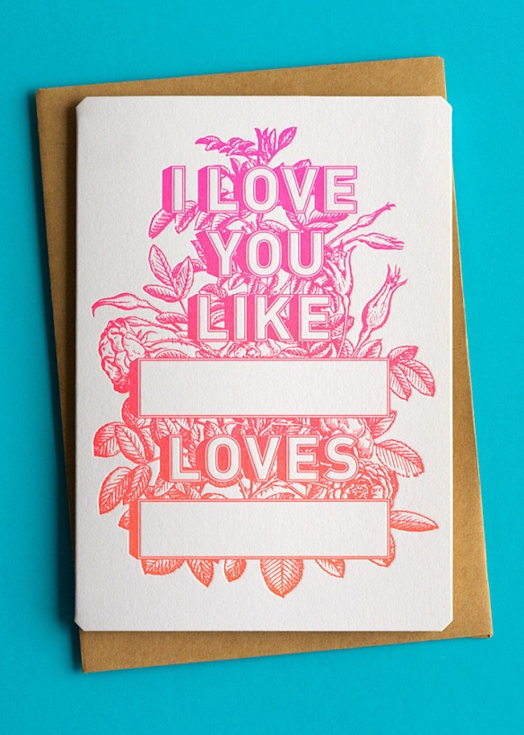 blank-love-1