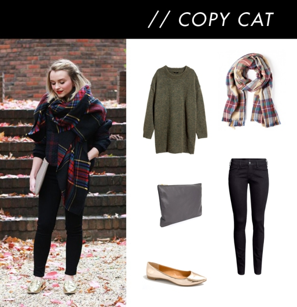 gm_copycat_nov14 copy